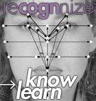 Cogn-learn