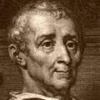 Charles-louis de secondat, also known as montesquieu, french judge and political philosopher