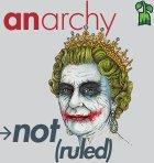 A-not
