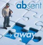 Ab-away