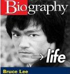 Bio-life