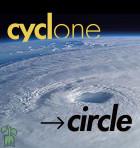 Cycl-circle