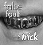 Fall-trick-bw