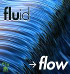 Flu-flow