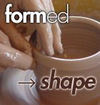 Form-shape