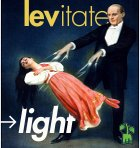 Lev-light