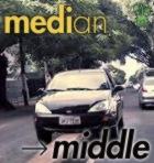 Medi-middle