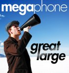 Mega-great