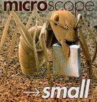 Micro-small