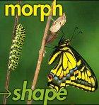 Morph-shape