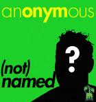 Onym-name
