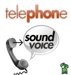 Phon-voice