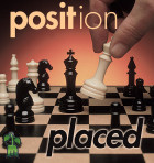 Posit-placed