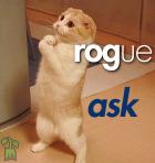 Rog-ask