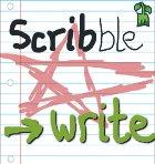 Scrib-write