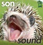 Son-sound