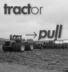 Tract-drag-bw